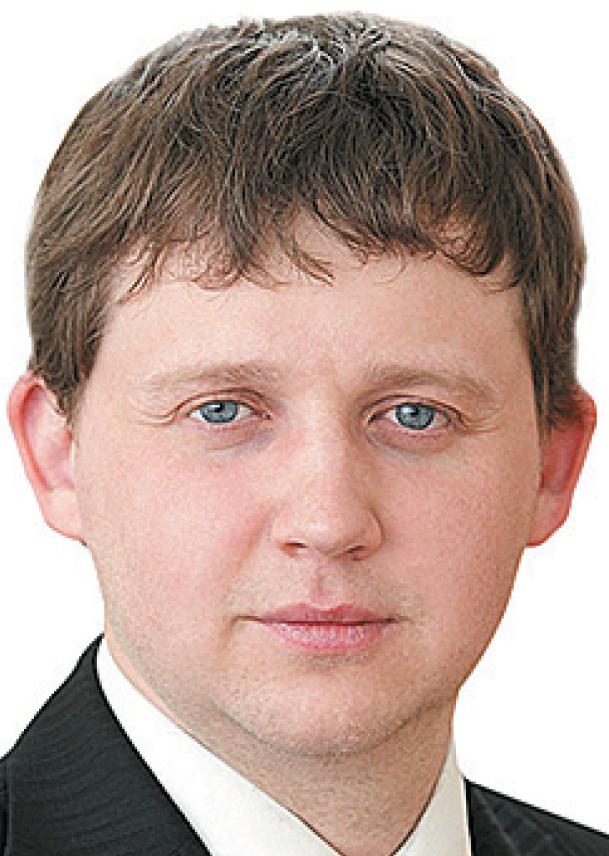 ФЕОФИЛАКТОВ Сергей Владимирович