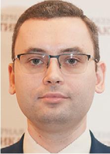 МАНОХИН Александр Евгеньевич