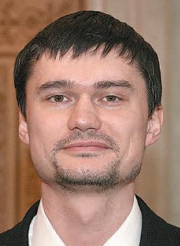 УТКИН Максим Сергеевич