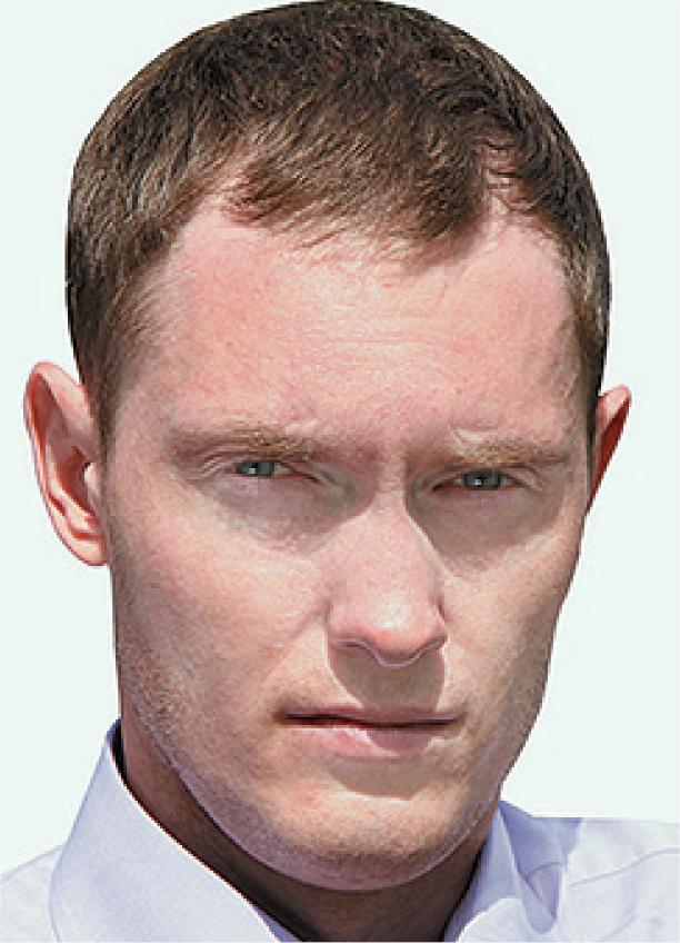 АРДАЛИН Алексей Анатольевич