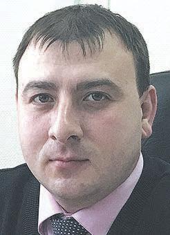 РТИЩЕВ Анатолий Владимирович