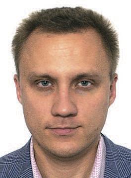 БЕЛЫХ Андрей Михайлович