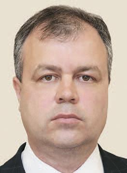 КСЕНОФОНТОВ Денис Валентинович