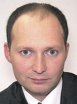 КУНАЕВ Дмитрий Сергеевич
