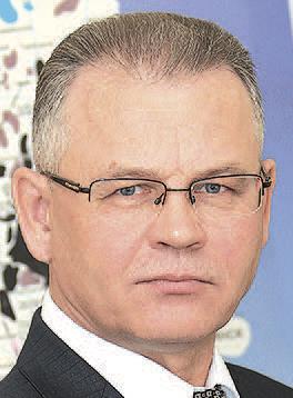 ОБУХОВ Семен Леонидович