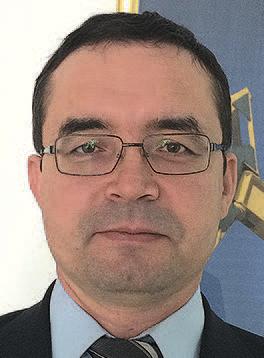 ГАНИЕВ Ильгиз Маратович