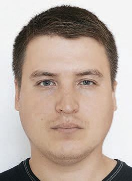 ЧУТКОВ Василий Михайлович