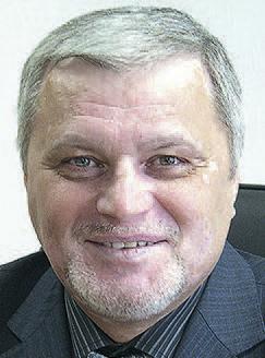 АБРАМОВ Михаил Алексеевич