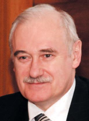 ИВАНОВСКИЙ Владимир Николаевич