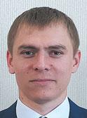 МЕЩЕРЯКОВ Андрей Алексеевич