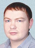 ОРЛОВ Андрей Юрьевич