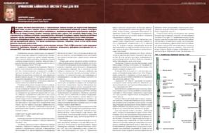Применение байпасных систем Y-Tool для ПГИ
