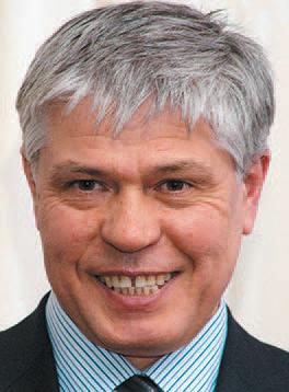 САБИРОВ Альберт Азгарович
