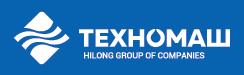 Техномаш   Hilong Group