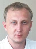 ЯМШАНОВ Михаил Сергеевич