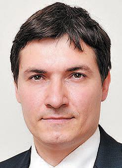 БАЦАЛЕВ Александр Игоревич