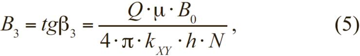 %d0%b3%d0%b5%d0%be%d1%84%d0%b8%d0%b7%d0%b8%d0%ba%d0%b0