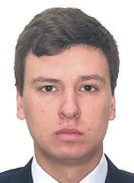 ГИЛАЕВ Геннадий Ганиевич