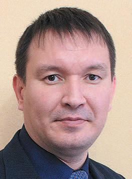 ПОПОВ Игорь Вячеславович
