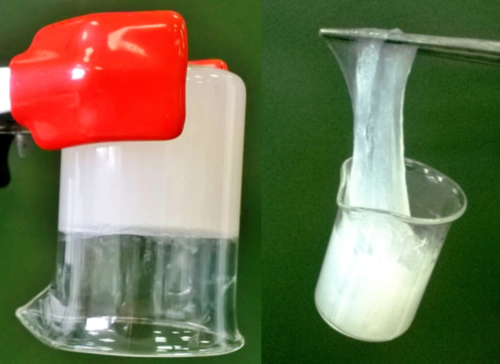 Рис. 3. Сшитый NGT-Chem-3