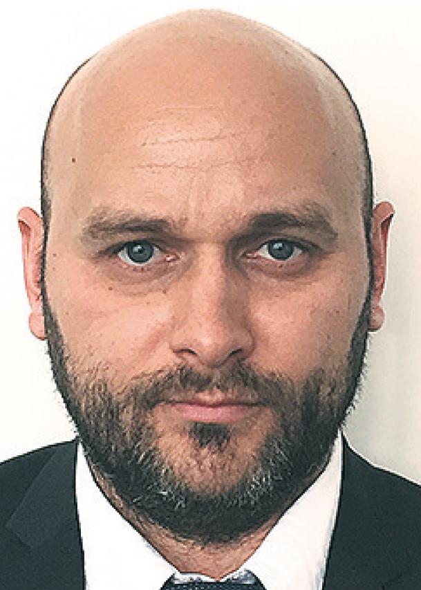 САГЫНДЫКОВ Рустам Иршатович
