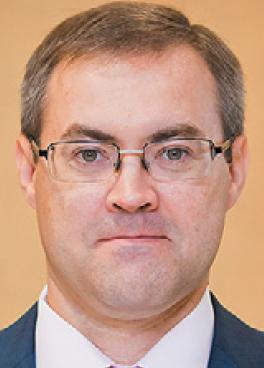 ЗЕЛЕНИН Алексей Анатольевич