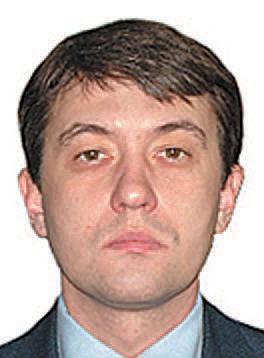 ШИПОВСКИЙ Константин Аркадьевич
