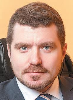 СИМАНКОВ Дмитрий Александрович