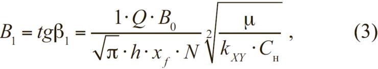 %d1%81%d0%ba%d0%b2%d0%b0%d0%b6%d0%b8%d0%bd%d1%8b