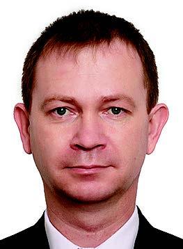 СТЁХИН Евгений Леонидович