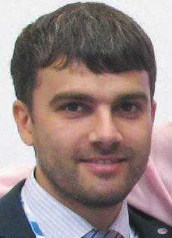 ТРЕТЬЯКОВ Роман Сергеевич