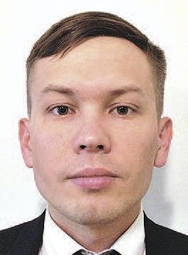 АБДУЛЛИН Азат Фаритович