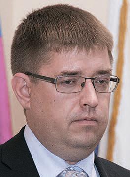 ЧЕРНИКОВ Анатолий Федорович