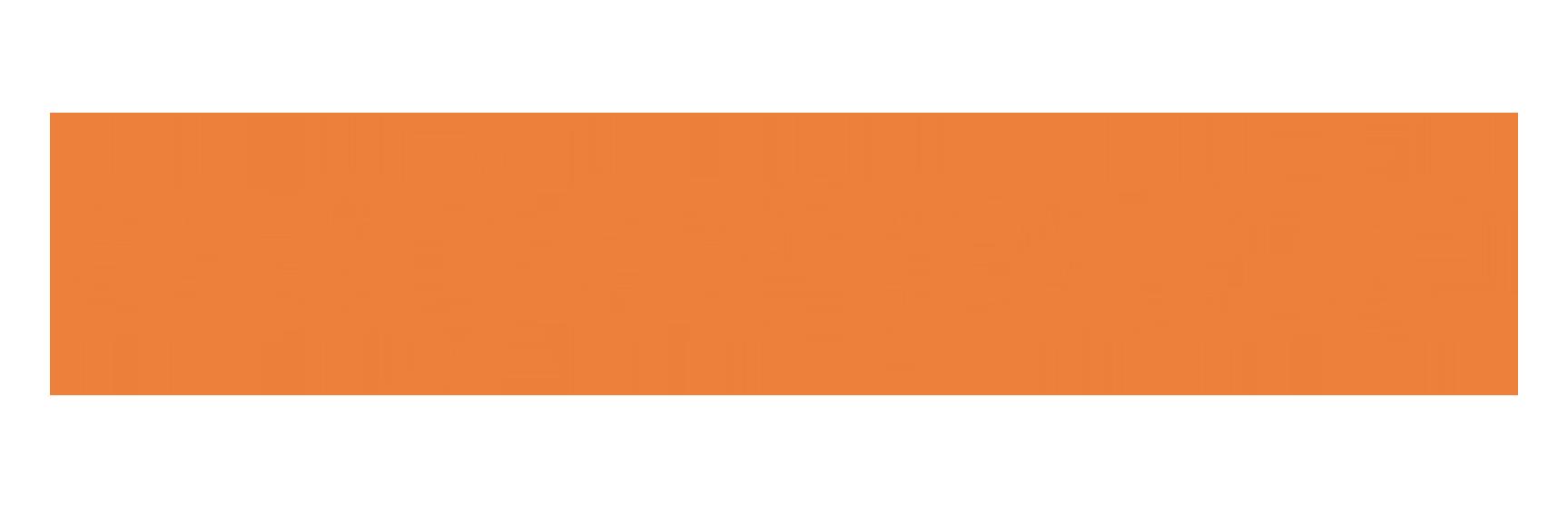 majorpack - ТД НПО