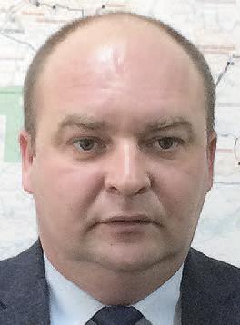 СЕДЫХ Алексей Анатольевич