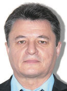 СТЕПАНОВ Юрий Георгиевич