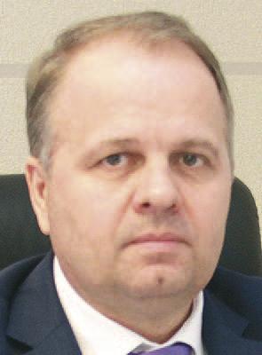 СТРУНКИН Сергей Иванович