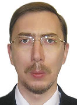 АХМАДУЛЛИН Эдуард Атласович