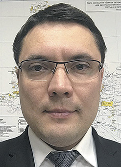 ЕЛИСЕЕВ Александр Николаевич