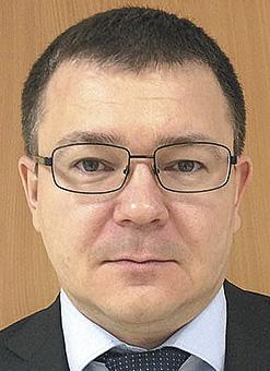 НЕМКОВ Илья Петрович