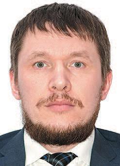 ДУРБАЖЕВ Алексей Юрьевич