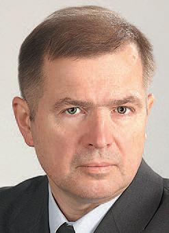 ЕЛКИН Сергей Владимирович