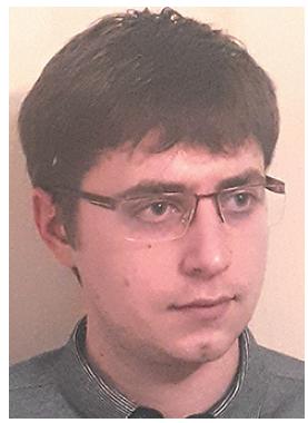 ИВАШОВ Александр Юрьевич
