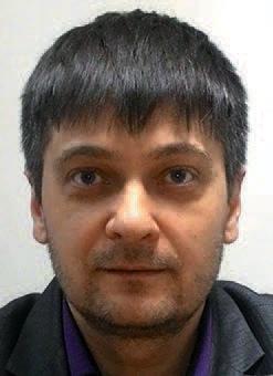 НОВИК Сергей Николаевич