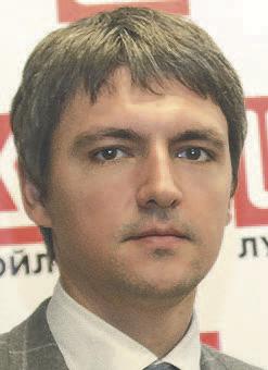 КОНСТАНТИНОВ Алексей Юрьевич