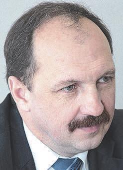 ОСТАНКОВ Николай Александрович