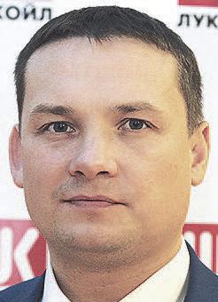 АМИРОВ Андрей Назимович