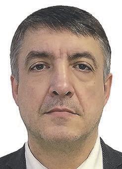 ФИЛИН Владимир Николаевич