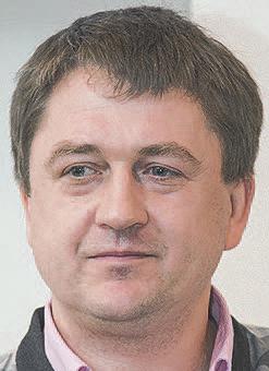 ЛЕБЕДЕВ Игорь Константинович