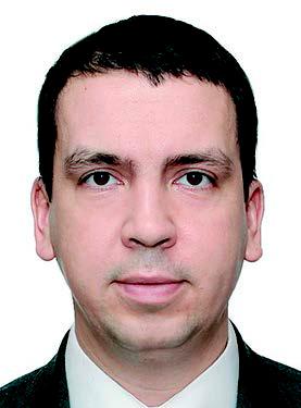 АХМАДЕЕВ Адель Рашитович